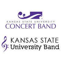 Concert Band and University Band Concert