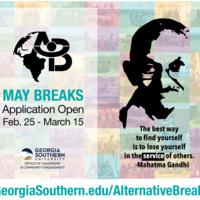 Alternative May Break Applications