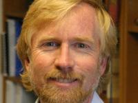 Hydrology Colloquium: Dr. Scott Tyler