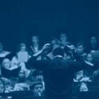 Vocal Recital: Ryan Seekins