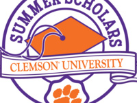 Clemson University Summer Scholars Session 2