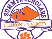 Clemson University Summer Scholars Session 7