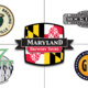 Maryland Brewery Tours
