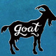 Whose Goat is this, Anyway? An original multi-media musical comedy about love