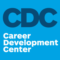 CDC Office Hours in Reese for Psychology & Education Majors