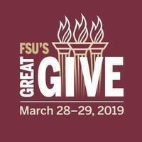 FSU's Great Give