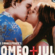 "Screening: ""Romeo + Juliet"""
