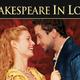 "Screening: ""Shakespeare in Love"""