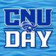CNU Day Photo