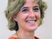 Invited Chemistry Seminar: Stéphanie A. Cretté