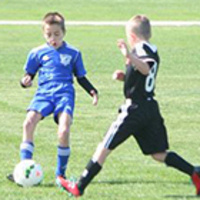 Iowa Soccer Championship Series
