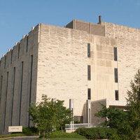 Defense of Doctoral Dissertation: Casey Pennock
