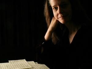 """Elizabeth Brown Lectures on """"Shakuhachi: The Corporeal and the Spiritual"""""""