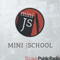 Mini J School