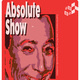Absolute Show: Performance by Lukas McCrary and Local Comedians