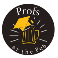 Profs at the Pub: John S.W. Park
