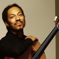 João Luiz, Guitar Master Class