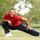 Sit-N-Keep Healthy