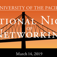 2019 National Night of Networking