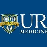 UR Medicine Home Care Annual Golf Tournament