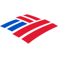 Bank of America Merrill Lynch Investment Banking and Capital Markets Information Session