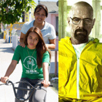 "LASC Speaker Series ""Decolonizing Predatory Masculinities in the AMC series Breaking Bad and Mosquita and Mari"""