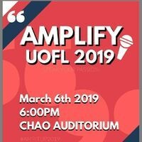 Uofl Calendar 2019 Amplify UofL 2019   University of Louisville