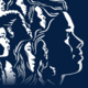 WOMEN'S HISTORY MONTH - International Women's Day Celebration Tea
