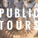 Landmarks Public Art Tour