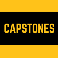 History Capstone Presentations