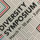Design and Diversity Symposium