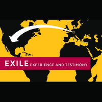 Exile: Experience and Testimony