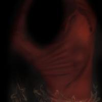 "Exhibition: ""Metaphor, Making & Mysticism"""
