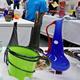 Annual Glass Art Sale