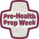 Pre-Health Check Up