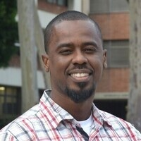 Civil Engineering Seminar:  Henry Burton, Ph.D., UCLA