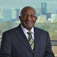 Dr. Bullard: Building Just and Sustainable Communities
