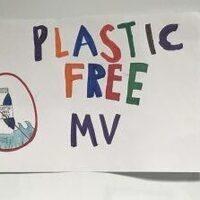 Plastic Bottle Discussion