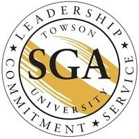SGA Election Debate