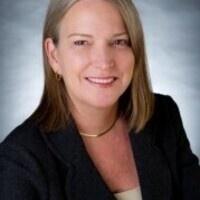 Presentation: Dr. Patricia Stone, PhD, RN, FAAN