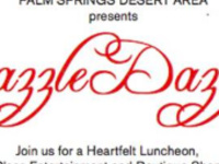 Assistance League Razzle Dazzle Luncheon