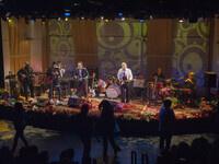 BEATLES WEEKEND! The Beatles '69: Let it Be & Abbey Road
