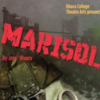 'Marisol'
