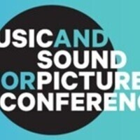 Music & Sound for Picture Conference (6cc)