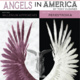 A Staged Reading: Angels in America