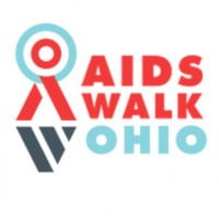 Kenyon at AIDS Walk Ohio