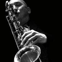 UCR Music master class with Matt Otto, renowned jazz saxophonist