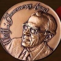 Fulfilling Social and Economic Rights, Grawemeyer Award winner presentation