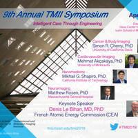 9th Annual TMII Symposium