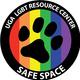 Safe Space Workshop